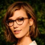 formato-rosto-oculos