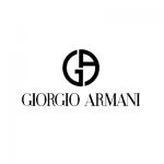 marcas-giorgio-armani