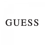 marcas-guess