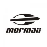 marcas-mormaii
