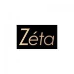 marcas-zeta